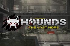 hounds mmorps 9 temmuz yamasi haber 3