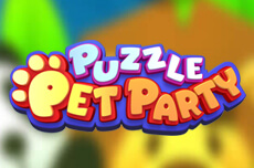 joygame puzzle pet party mobil haber 1