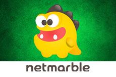 netmarble logo 2
