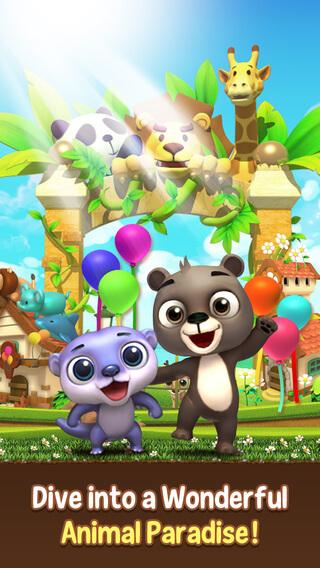 puzzle pet party mobil bulmaca oyunu content 4